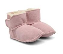 Emu Australia - Baby bootie - Stiefeletten & Boots für Kinder / rosa