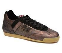 Serafini - Replica 2 - Sneaker für Damen / mehrfarbig