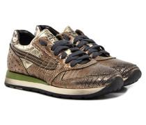 PRIMABASE 30501 Sneaker Braun
