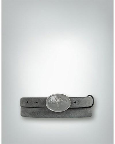 joop damen damen joop damen g rtel grau unifarben elegant trendig fashion reduziert. Black Bedroom Furniture Sets. Home Design Ideas