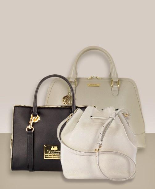 Die schönsten Taschen im Sale