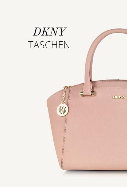 DKNY Taschen