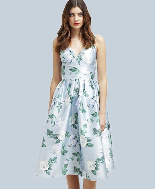 Sale: Kleider zum Träumen