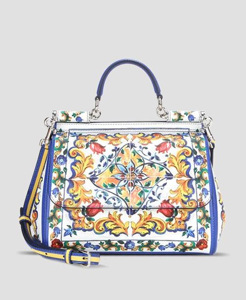 Neue Designer-Taschen