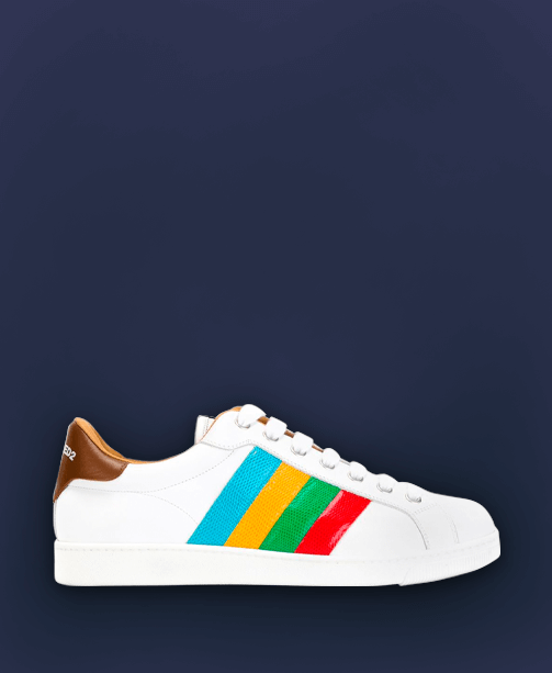 Sneaker im Sale