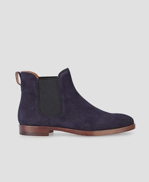 Herren Schuh