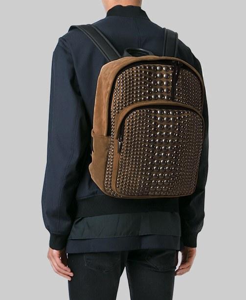 Designer-Taschen im Sale