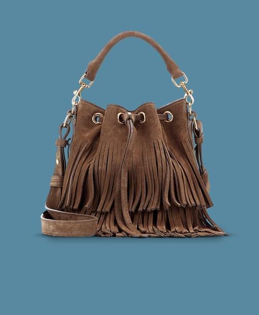Tasche Yves Saint Laurent