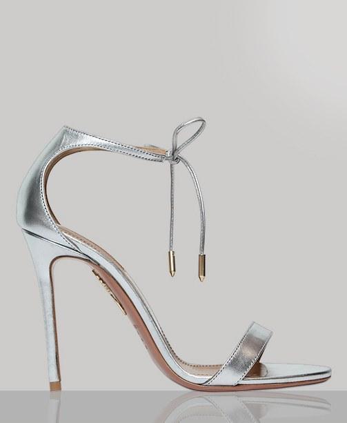 Die schönsten Luxus-Sandalen des Sommers