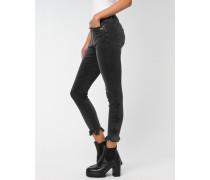 Tina Skinny Fit Jeans