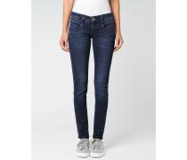 Nena Skinny Fit Jeans