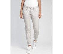 Valencia Relaxed Fit Hose