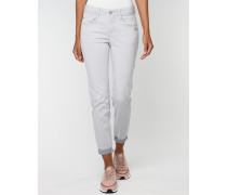 Amelie Relaxed Pants