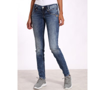 Gwen Slim Fit Jeans