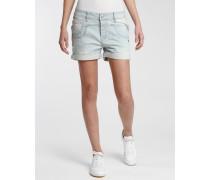 Bo Jeans Shorts