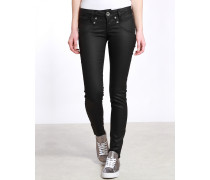 Gwen Slim Fit Damen Jeans