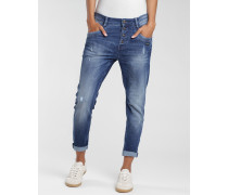 Sophia Relaxed Fit Jeans
