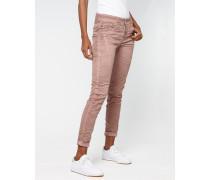 New Georgina Deep Crotch Pants