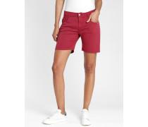 Amelie Bermuda Shorts