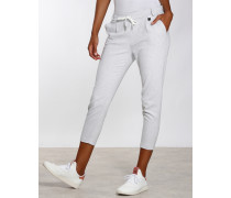 Chilla Relaxed Fit Pant