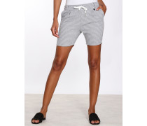 Chilla Relaxed Fit Short