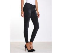 New Georgia Skinny Fit Jeans