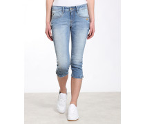 Janet 3 / 4 Jeans