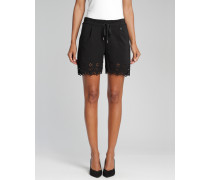 Chilla Relaxed Short