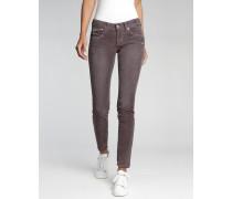 Nikita Skinny Fit Cord Jeans