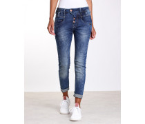 Marge Slim Fit Jeans