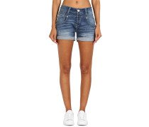 Bo Shorts