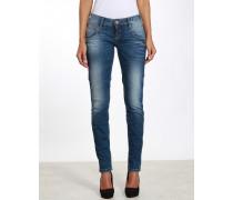 Yasmin Slim Fit Jeans