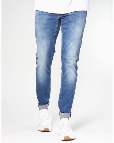 Nico Slim Fit Herren Jeans