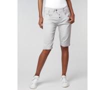 Marge Deep Crotch Short Kurze Hose