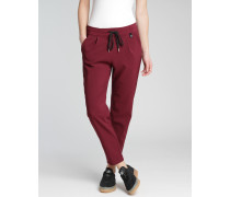 Chilla Relaxed Fit Hose