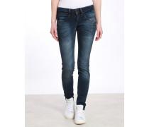 Nikita Skinny Fit Jeans