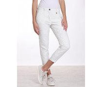Salvi Slim Fit Chino