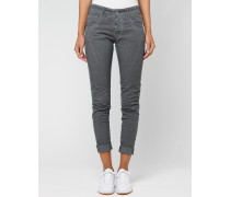 New Georgina Deep Crotch Pants