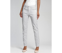Amelie Relaxed Fit Hose