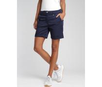 Salvi Bermuda Shorts