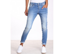 New Georgina Slim Fit Jeans