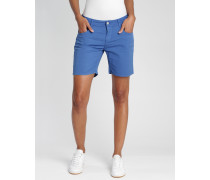 Amelie Relaxed Fit Shorts