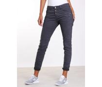 New Georgina Slim Fit Deep Crotch Hose