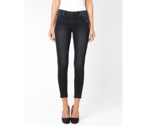 Tina Super Skinny Jeans