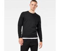 Motac Sweater