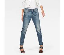 Arc 3D Low Boyfriend Jeans