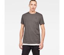 Zaddle T-Shirt