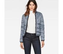 Strett Padded Jacket