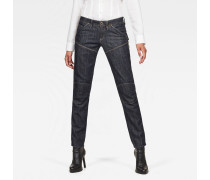 30 Years 5620 Heritage Tapered Jeans