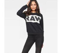 Carinsio Cropped Sweater